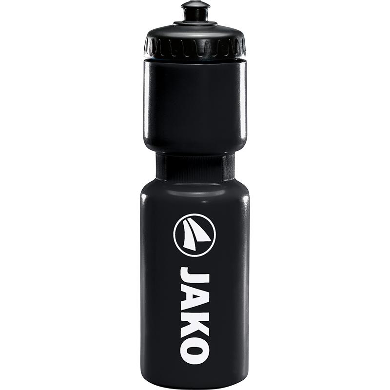 JAKO Trinkflasche