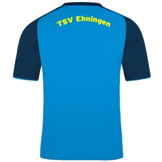 T-Shirt Champ JAKO