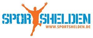 sportshelden-logo
