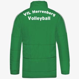 7150_06_P01_VfLH_Volleyball