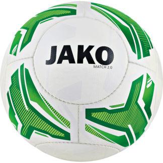 2330_01_VfLH_Fussball