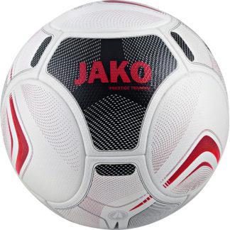 2345_00_VfLH_Fussball