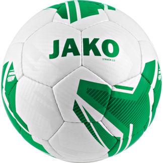 2357_00_VfLH_Fussball