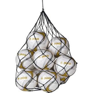2390-08-VfLH-Fussball