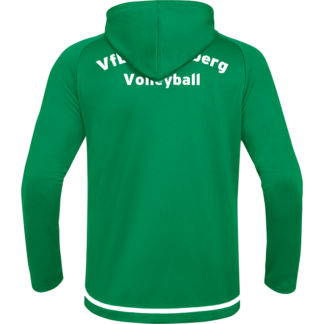 6819_06_P01_VfLH_Volleyball