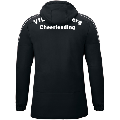 7197_08_P01-VfLH-Cheerleading