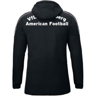 7197_08_P01_VfLH_American-Football