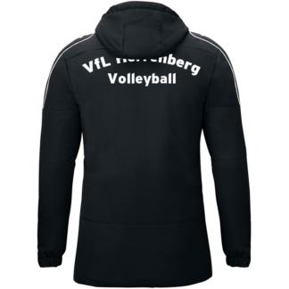 7197_08_P01_VfLH_Volleyball