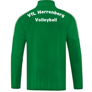 7350_06_P01_VfLH_Volleyball