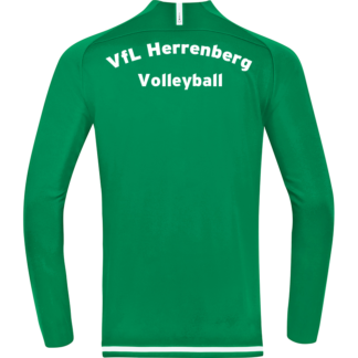 8619_06_P01_VfLH_Volleyball