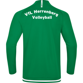 9819_06_P01_VfLH_Volleyball
