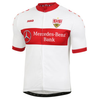 JAKO VfB Fahrradtrikot