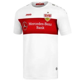 JAKO VfB Trikot Home
