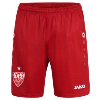 JAKO VfB Short Away