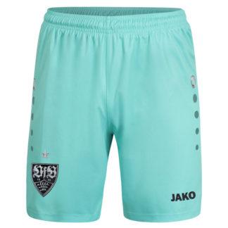 JAKO VfB TW Short