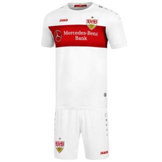 JAKO VfB Minikit Home