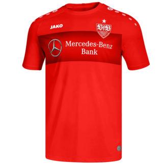 JAKO VfB Teamline T-Shirt