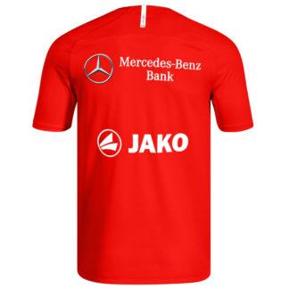 JAKO VfB Teamline Sweat