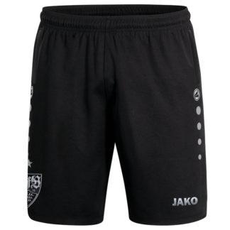 JAKO VfB Teamline Short