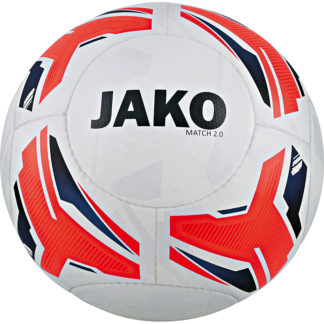 JAKO Trainingsball Match 2.0