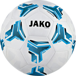 JAKO Trainingsball Striker 2.0 MS