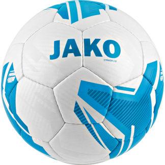 JAKO Lightball Striker 2.0 HS