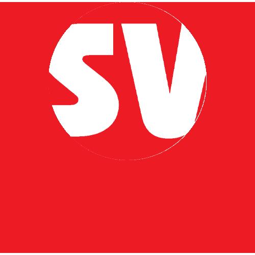 Sv Magstadt