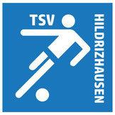 TSV Hildrizhausen